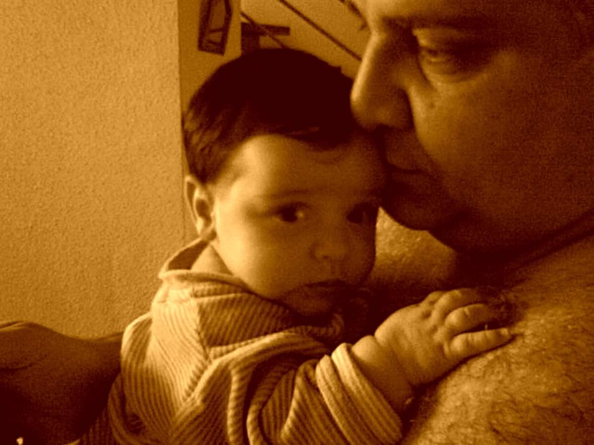 BLOG | Mimos y Teta: Escuela de Porteo - Part 29