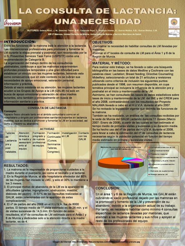 poster-la-consulta-de-lactancia-una-necesidad