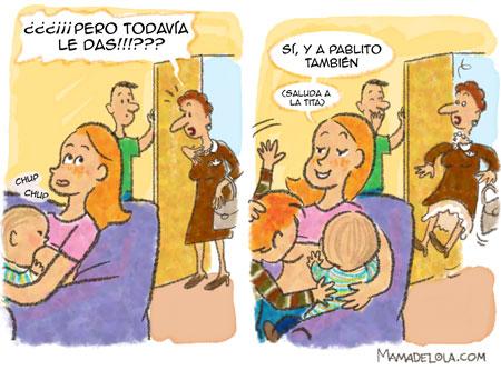 www.mamadelola.com