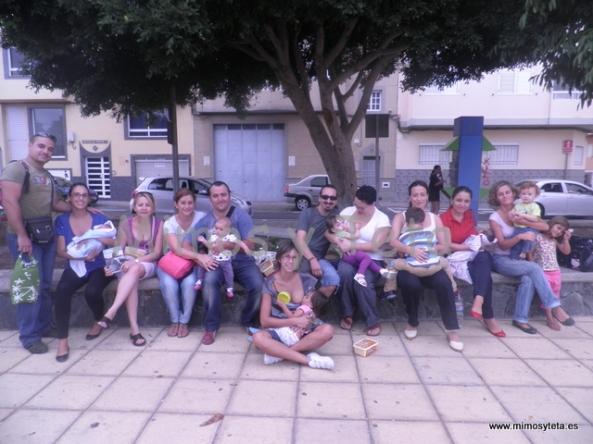Semana Mundial LM 2010-Balos