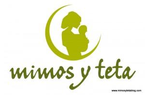 logo-006-2-300x196